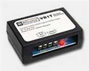 Altronix VB1T - Power Booster 12VDC-24VDC to a 24VDC @ .75A. Screw Terminals