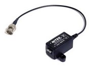 Nitek VB31PT Video Balun Transceiver for UTP Category Cables