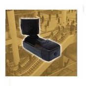 Videocomm MXR-5838C 5.8GHZ 4 Channel, 480 Resolution COL CCD Camera & RX Kit