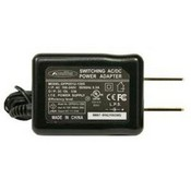 Videocomm PS-1250C 12 Volt DC 500mA, 2.1mm Jack