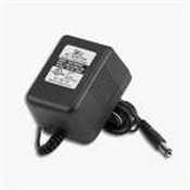 Videocomm PS9300MX 9 Volt DC 300mA, 90º Bend - 1.3mm Jack UL Listed Class 2 Transformer