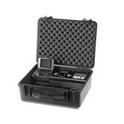 Videocomm SW1000 Hard Wired Surveillance Kit