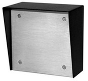 Viking Electronics VE-5X5-PNL VE-5X5 With Stainlss Steel Panel