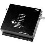 Vicon V732T Video Data Fiber Optic Transmitter