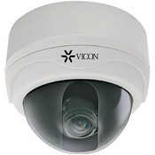 Vicon VC-600 Indoor Fixed Dome wih 1/3
