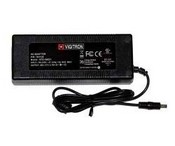 Vigitron VI1120 High Power 120W 56V Power Supply