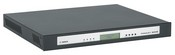 Bosch VJ8008H1000 8?Channel MPEG?4 Encoder and DVR with 1 TB HDD