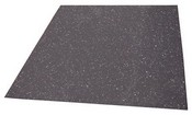VMP FRMMAT Rubber Mat for FRM Series