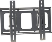VMP LCD-MID-FTB Universal Mid-Size Flat Panel Flush with Tilt Mount