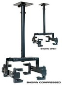 VMP PM-2 Universal Small Projector Mount