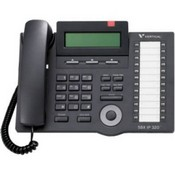 Vertical Communications 400348 SBX 6 By 16 Phone System Package With Vo