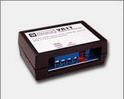 Altronix VR1T 24VAC or 24VDC Input To 12vdc @ 1 Amp Output W/Screw Terminals & High Impact Insulated Housing