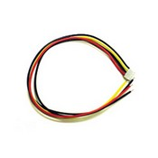 Vitek VTC-50 Open Lead Wire for Board Type Cameras