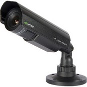 Vitek VTC-EBV49-24H 4-9mm Varifocal Color Bullet Camera with 600TVL