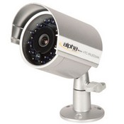 Vitek VTC-IRLED24 Alpha Series Bullet Camera with 24IR LEDs 12VDC