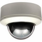 Vitek VTD-MH922 Indoor Dome Camera With 9-22mm Lens & 480TVL