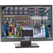 Vitek VTM-LCD220P 22-in Wide Screen Professional LCD, 1680 x 1050