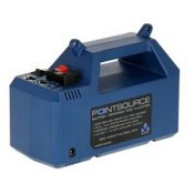 Veracity POINTSOURCE PS Battery POE Injector