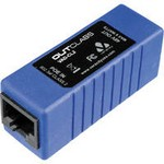 Veracity Usa VADCL2 OUTCLASS PoE Class Adapter (Passive)