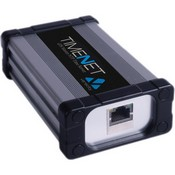 Veracity VTN-TN Timenet GPS NTP Time Server with Indoor Antenna