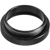 Watec 30CMA-R C Mount Adapter Ring