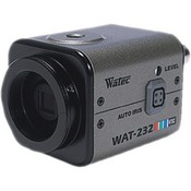 Watec WAT-232S Low-Light Day/Night Camera
