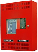 Cooper Wheelock SP40S SAFEPATH® Fire and Emergency Audio and Visual Evacuation Systems