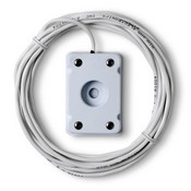 Winland Electronics W-S-U Unsupervised Standard Water Surface Sensor