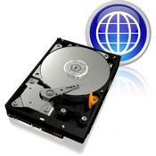 Hdstor WD5000AAKX Desk Top Hard Drive