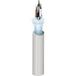 Belden 3087A U3R2000   DeviceBus for Honeywell SDS, 2 Pr #22 Str TC, PVC+FPE Ins, IS, PVC Jkt, CL2