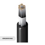 Belden 31514 0104000   Lead Wire, #14 Str TC, Neoprene Ins, AWM 3046