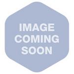 Belden 128241 | Coax RG59, #23 Sol BCCS40%, PO Ins, OA BC Brd, PVC Jkt, AIA Armor, PVC Jkt, CMG