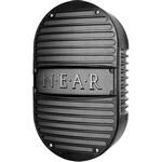 Bogen Communications A12   2-Way Wall Mountable Speaker - 200 W Rms - Black