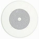 Bogen Communications ASUG1DK   Speaker - 1 W Rms - 1-Way