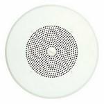 Bogen Communications ASWG1DK   Indoor Ceiling Mountable Speaker - White