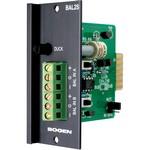 Bogen Communications BAL2S   Input Modules