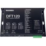 Bogen Communications DFT120   Digital Feedback Terminator