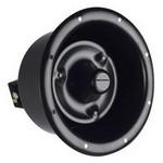 Bogen Communications FMH15T   Flange-Mounted Reentrant Horn Loudspeaker