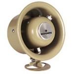 Bogen Communications HS7EZ   Speaker Easy Design Horn
