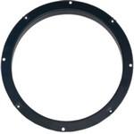 Bogen Communications MR8   Mounting Ring For Speaker