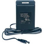 Bogen Communications PCMPS2   Zone Paging Products
