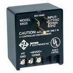 Bogen Communications PRS48   AC Power Supply