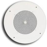 Bogen Communications S810T725PG8U   Speaker - 4 W Rms - 1-Way