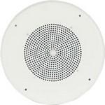 Bogen Communications S810T725PG8WVK   Speaker & Grille Assembly