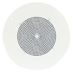 Bogen Communications S86T725PG8WBRVK   Speaker - 4 W Rms - Off White