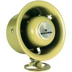 Bogen Communications SPT5A   Speaker Weatherproof 7.5-Watt