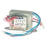 Bogen Communications T72510 | Impedance Matching Transformer
