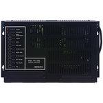 Bogen Communications TPU100B   Telephone Paging Amplifier, 100W