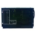 Bogen Communications TPU35B   Telephone Paging Amplifier, 35W