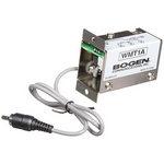 Bogen Communications WMT1A   Line Matching Transformer
